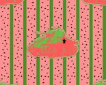 Rrsherman_battle_tank_watermelon_on_watermelon_thumb