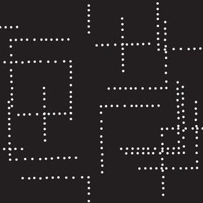 Bitmap (black)