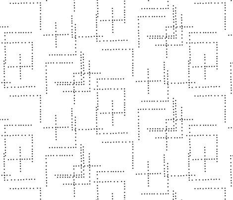 Rbitmap_-_white-02_shop_preview