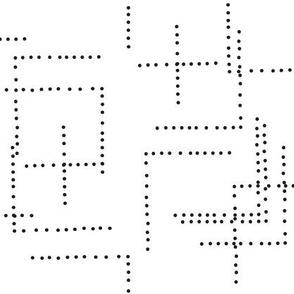 Bitmap (white)
