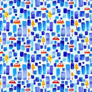 Rwatercolor_city_spoonflower_shop_thumb