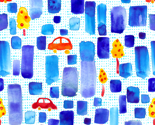 Rwatercolor_city_spoonflower_thumb