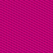 quiltrose_diagonal