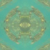 Rsea_turtles__puako_shop_thumb