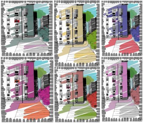 Rrboston_colour22_contest145599preview