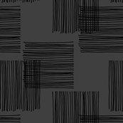 R2012_0601_8485_shop_thumb