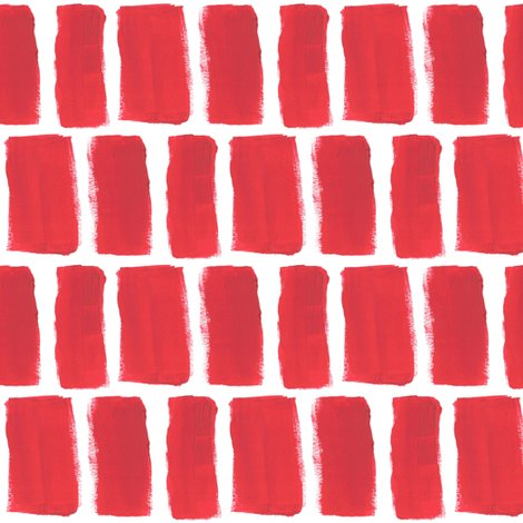 Racrylic_abstract_red_stripes_52217_resized_vertical_shop_preview