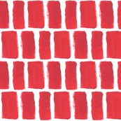 Racrylic_abstract_red_stripes_52217_resized_vertical_shop_thumb