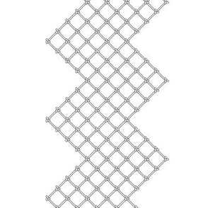 Geometric Netting