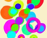 Rrr170429_205016_thumb