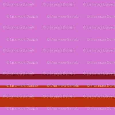 pinkstripes small