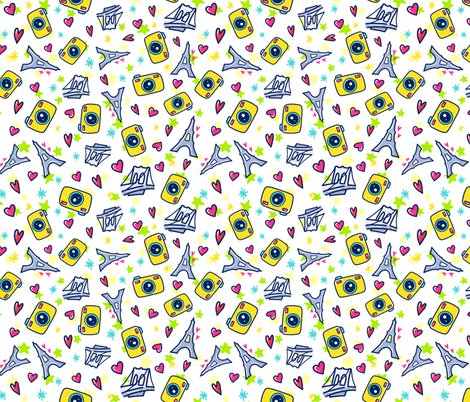 Rdoodle-patterns2-07_shop_preview