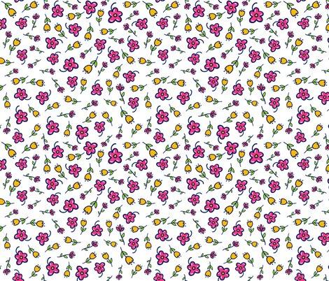 Rdoodle-patterns2-20_shop_preview