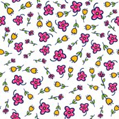 Rdoodle-patterns2-20_shop_thumb