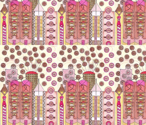 Rsewing_city_scape_spoonfl_contest145676preview