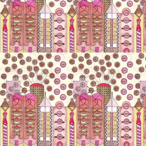 Rsewing_city_scape_spoonfl_shop_thumb