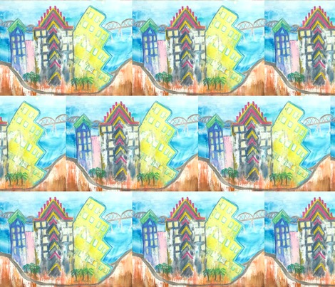 Rrrrmiami_painting_ed_ed_contest145686preview
