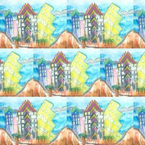 Rrrrmiami_painting_ed_ed_shop_thumb