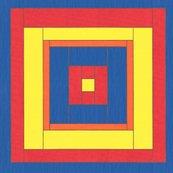 Rracrylic_abstract_quilt_block_shop_thumb