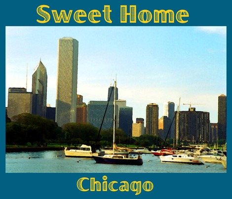 Rkrlg--sweet_home_chicago_contest145689preview