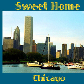 KRLG--Sweet_Home_Chicago