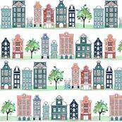 House_pattern02-smaller-final3_shop_thumb