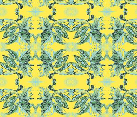 FullSizeRender-59-ed-ch fabric by frances_hollidayalford on Spoonflower - custom fabric