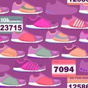 Rrunning-colorvaration4_shop_thumb