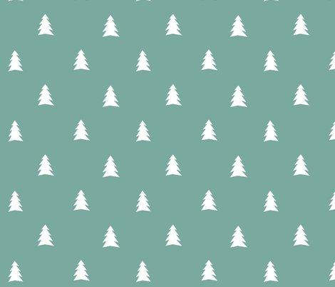 Rhw16_kerstbomen_groen-01_shop_preview