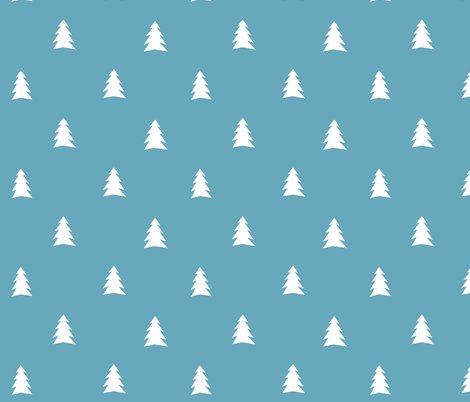 Rhw16_kerstbomen_blauw-01_shop_preview