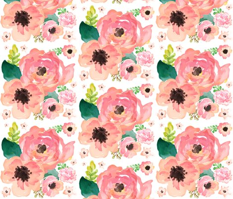 Floral_dreams_extra_large_with_less_space_lighter_colors_pxm_shop_preview