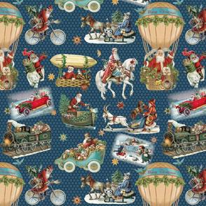 Travelling_Santa