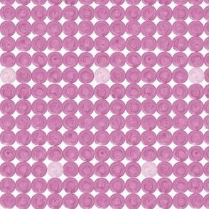 Pinker dot dot pink dot small