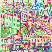 Rrnoho-cityscape-map_shop_thumb