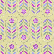 Rrrcgb_-_dots_and_flowers_-_yellow_a_shop_thumb