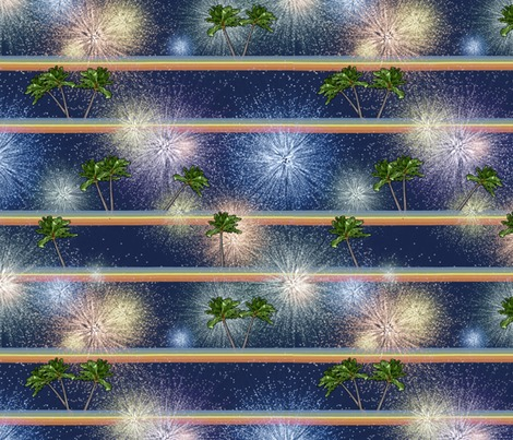 Rhawaii_rainbow_fireworks_beachead_contest146908preview