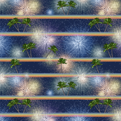 Rhawaii_rainbow_fireworks_beachead_shop_thumb