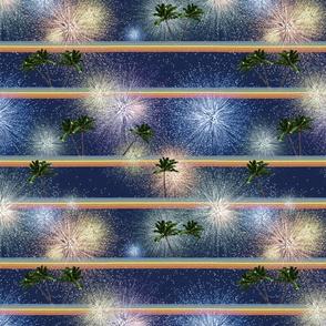 Rrhawaii_rainbow_fireworks_beachead_shop_thumb