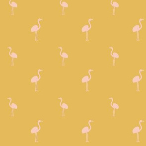 Sweet_Flamingo