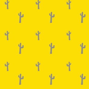 Sweet_Cactus