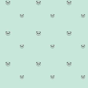 Sweet_Panda