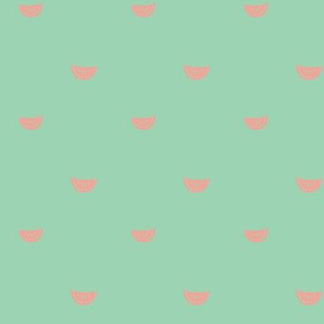 Sweet_Melon