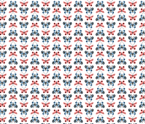 https   www.spoonflower.com wallpaper 7258390-josephine ... e41b2d7a0
