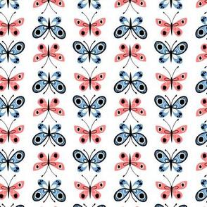 butterfly geo 2