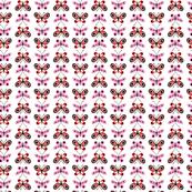 butterfly geo 3