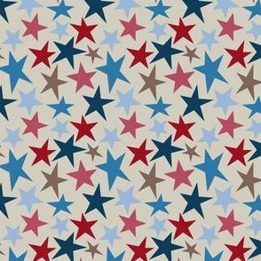Stars N Stripes 1