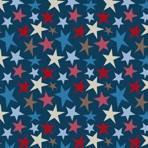 Stars N Stripes 2