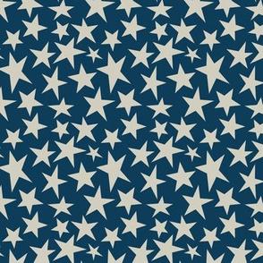 Stars N Stripes 3