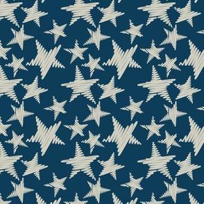 Stars N Stripes 7