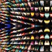 Rbiarritz_shoes_shop_thumb